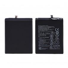 Аккумулятор HB366179ECW  для Huawei  Nova 2