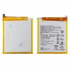 Аккумулятор HB376883ECW  для Huawei  P9 Plus
