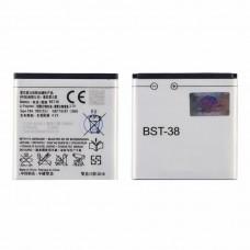 Аккумулятор BST-38 для Sony K770