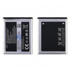Аккумулятор AB474350BU  для Samsung  D780