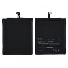 Аккумулятор BM33  для Xiaomi  Mi 4i