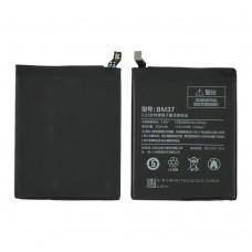 Аккумулятор BM37 для Xiaomi Mi 5 Plus