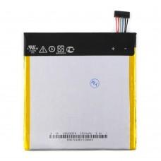 Аккумулятор C11P1327  для Asus  FE170 MemoPad