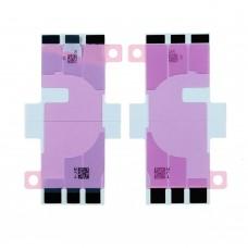 Двусторонний cкотч для фиксации АКБ для Apple iPhone 11
