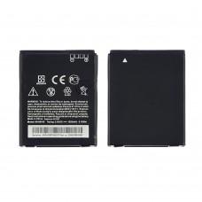 Аккумулятор BH98100 для HTC Desire SV T326e