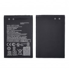 Аккумулятор B11P1510  для Asus  ZB551KL ZenFone GO