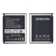 Аккумулятор AB653850CU для Samsung i7500/ i8000 Omnia II