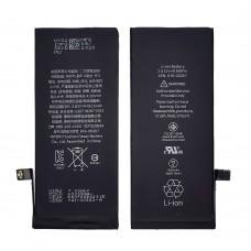 Аккумулятор  для Apple  iPhone 8 (IC 1:1)