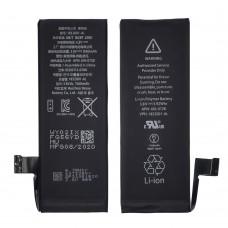 Аккумулятор  для Apple  iPhone 5S/ 5C (IC 1:1)