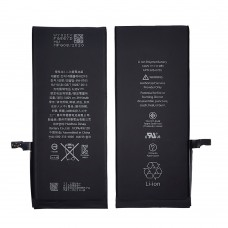 Аккумулятор  для Apple  iPhone 6 Plus (IC 1:1)