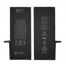 Аккумулятор  для Apple  iPhone 6S Plus (IC 1:1)