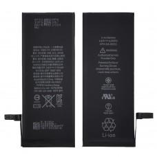Аккумулятор  для Apple  iPhone 6S (IC 1:1)