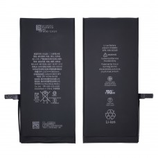 Аккумулятор  для Apple  iPhone 7 Plus (IC 1:1)