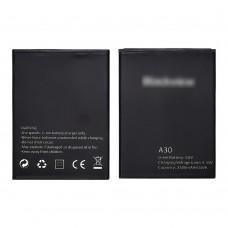 Аккумулятор T117502 для Blackview A30 AAAA