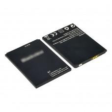 Аккумулятор для Blackview A7/ A7 Pro