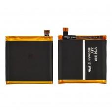 Аккумулятор V756161P/ T10588 для Blackview BV6000/ BV6000S AAAA