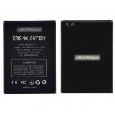 Аккумулятор BAT16542100 для Doogee X9 Mini