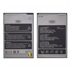 Аккумулятор для Ergo A502 Aurum AAAA