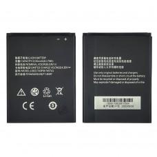 Аккумулятор Li3821T43P3H745741 для ZTE Blade L5/ L5 Plus/ T520