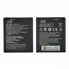 Аккумулятор Li3824T44P4h716043 для ZTE Blade A520