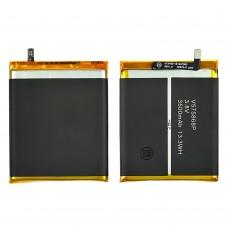 Аккумулятор V575868P для Blackview BV7000/ BV7000 Pro
