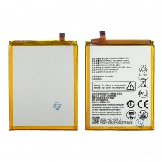 Аккумулятор LI3931T44P8h806139 для ZTE V9/ V9 Vita/ A7 Vita/ V10/ V10 Vita