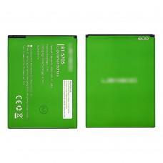 Аккумулятор BT-5705 для Leagoo M9 Pro AAAA