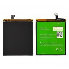 Аккумулятор BT-5201 для Leagoo Power 2 Pro AAAA