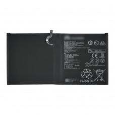"Аккумулятор HB299418ECW для Huawei Mediapad M5/ M5 Lite 10"" AAAA"