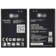 Аккумулятор BL-44JN для LG P970