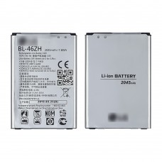 Аккумулятор BL-46ZH для LG MS330 K7 AA