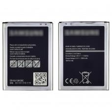 Аккумулятор EB-BJ120CBE для Samsung J120 J1 (2016)