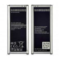 Аккумулятор EB-BN915BBE для Samsung N915 Note 4 Edge