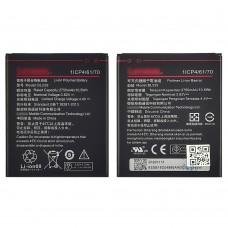 Аккумулятор BL259 для Lenovo K5/ K5 Plus/ A6020a40/ A6020a46