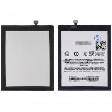 Аккумулятор BA822 для Meizu M8 Note/ Note 8