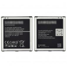 Аккумулятор EB-BG530BBE для Samsung G530/ G531H/ G532F/ J500 J5/ J320H J3/ J250F J2 (2018)