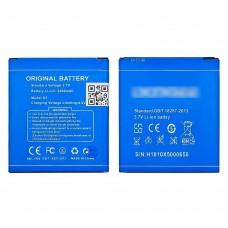 Аккумулятор для Doogee X5/ X5S/ X5 Pro AA
