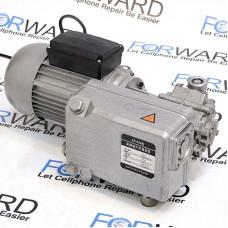 Компрессор вакуумный Forward FW-123G XDSV-020 роторный