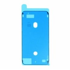 Влагозащитный двухсторонний скотч дисплея  для APPLE  iPhone 7 Plus оригинал