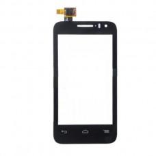 Тачскрин  для ALCATEL  4035D One Touch Pop D3 чёрный