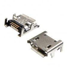 Разъём зарядки  для ACER  A100/A200/A500
