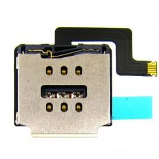 Шлейф  для APPLE  iPad Air с разъёмом SIM