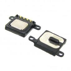 Динамик спикер для APPLE iPhone 6 Plus