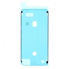 Влагозащитный двухсторонний скотч дисплея  для APPLE  iPhone 8 Plus high copy
