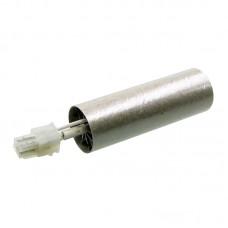 Нагревательный элемент для фена  LUKEY  702/852D+FAN/853D+/868
