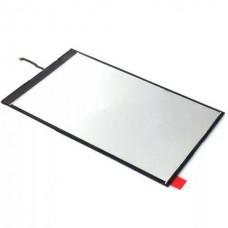 Подсветка дисплея  для APPLE  iPhone X с 3D тачем