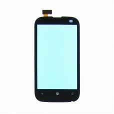 Тачскрин  для NOKIA  510 Lumia
