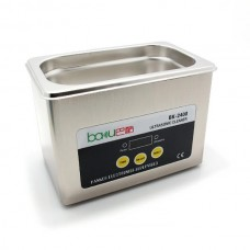 Ультразвуковая ванна BAKU BK-2400 0.9L, 35W в металлическом корпусе