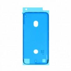 Влагозащитный двухсторонний скотч дисплея  для APPLE  iPhone 7/8 high copy