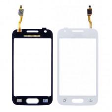 Тачскрин  для SAMSUNG  G313F Galaxy Ace 4 Duos белый